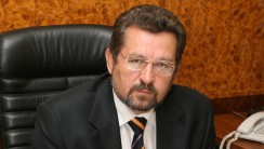 Иван Анатольевич Близец