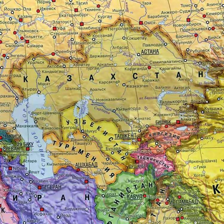 Karta-Sredney-Azii