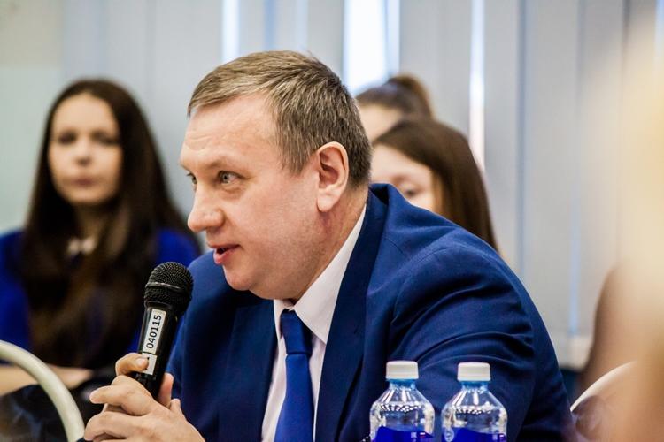 Главный редактор сетевого издания Международный правовой курьер к. ю. н. В.А. Минаев