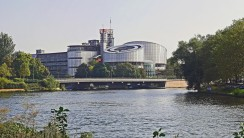 european-court-of-justice-1279720