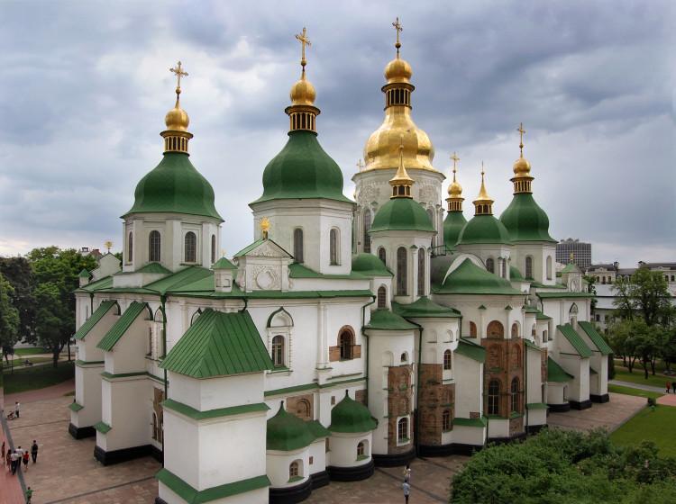 04_София Киевская