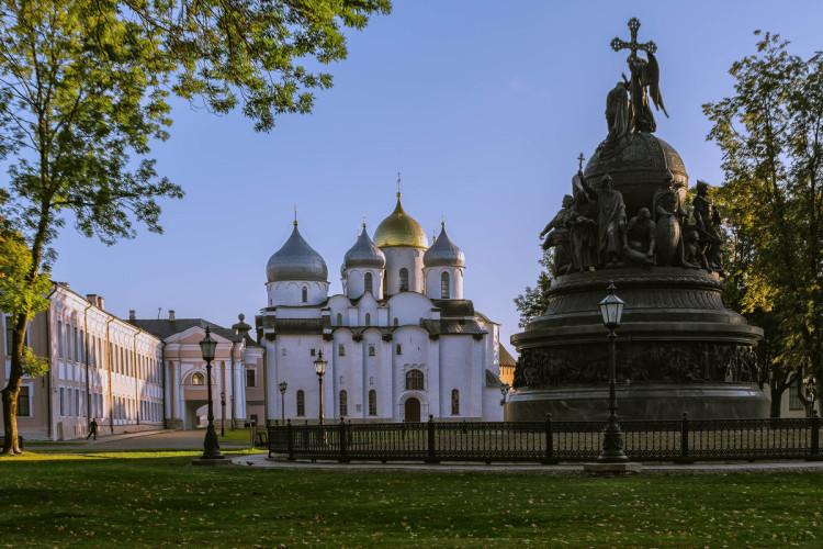 05_София Новгородская
