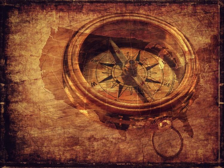 Источник фото: pixabay.com