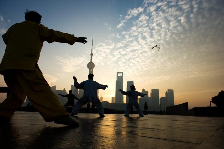 Тайцзицюань-рекомендуют-включить-в-перечень-нематериального-культурного-наследия-Источник-gbtimes-com