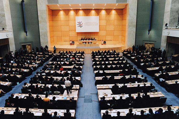 Женева_Конференция_Министерств_18-20_мая_1998-wikimedia-org
