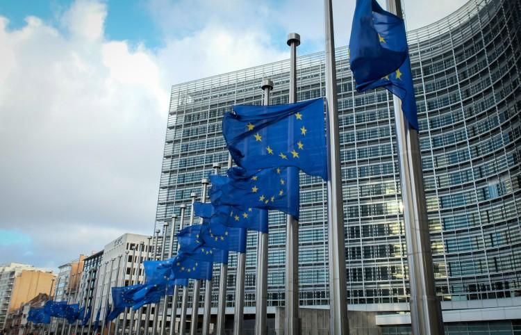 Здание-Евросоюза-Источник-eurorussians-com