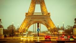 Авторское право в Республике Франции и Российской Федерации: отдельные особенности правового регулирования