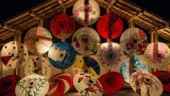 Роль государственных программ в развитии интеллектуальной собственности Японии