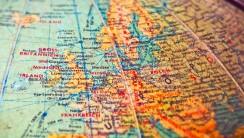 Проблема непризнанных государств в современном международном праве