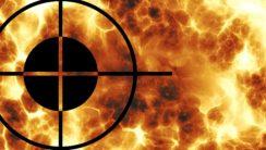 Киберхалифат: новый неисследованный субъект в международном информационном пространстве