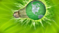 На пути к общему электроэнергетическому рынку ЕАЭС: опыт сравнительно-правового анализа