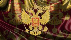 К вопросу об идеологической безопасности России