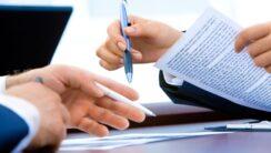 Особенности правовой регламентации лицензионного договора в законодательстве Великобритании в соотношении с Российской Федерацией